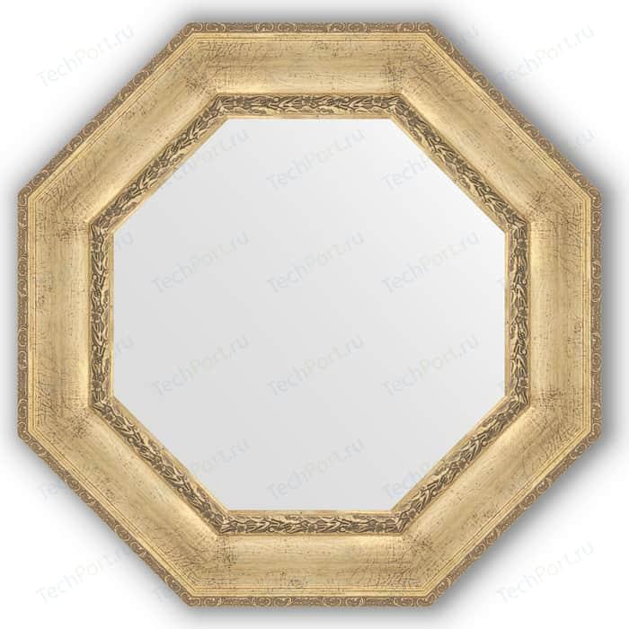 Зеркало в багетной раме Evoform Octagon 73 (BY 3671)