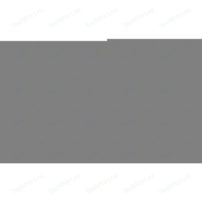Одеяло Волшебная ночь 140х205, хлопок, (730671)