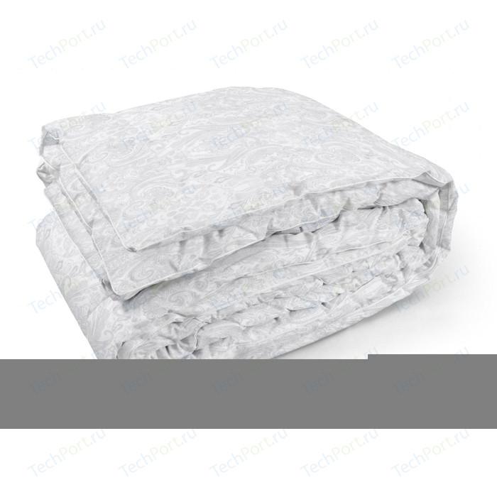 цена Одеяло Волшебная ночь 200х220, полиэстер (743345) онлайн в 2017 году