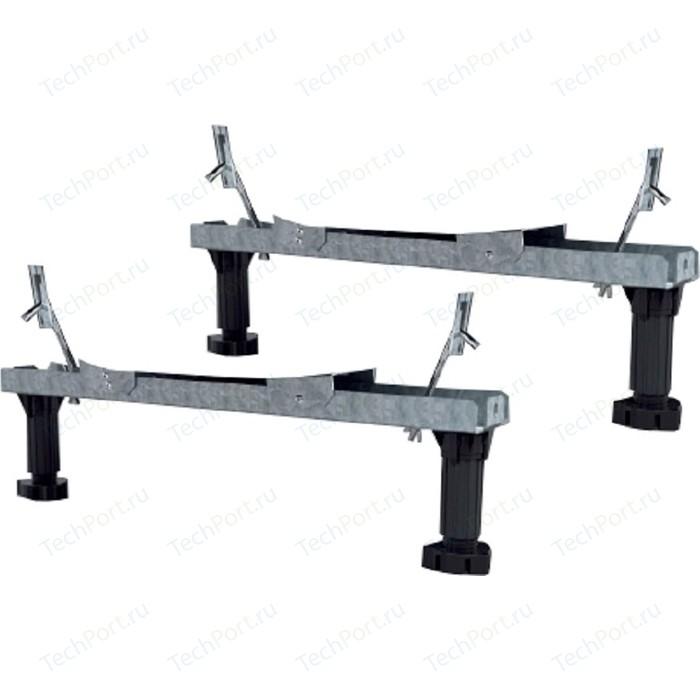 Ножки для ванны BLB Adapt Leg Set универсальные (APMROBZF)