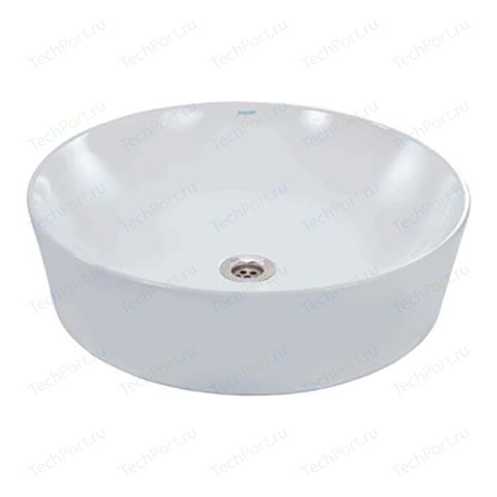 Раковина мебельная Jaquar Opal 48 (OPS-WHT-15901N)
