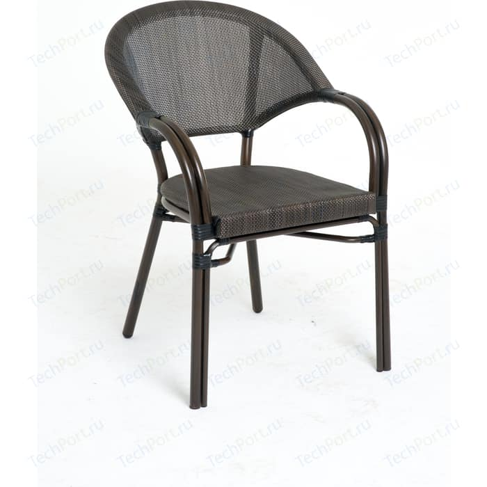 Кресло Vinotti DS-02-02