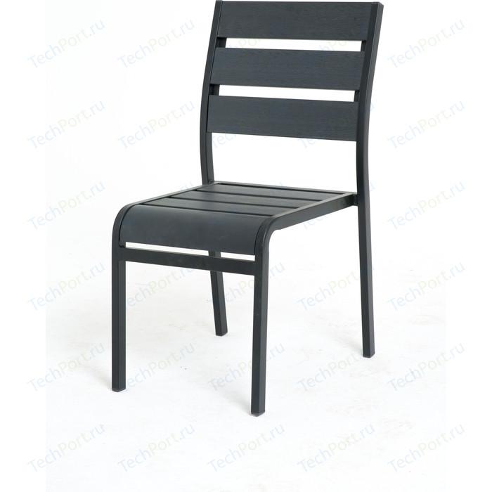 Кресло Vinotti DS-03-02