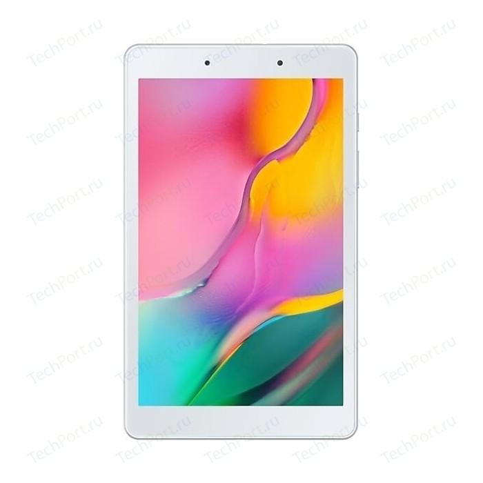 Планшет Samsung Galaxy Tab A 8.0 SM-T295 LTE 32Gb Silver