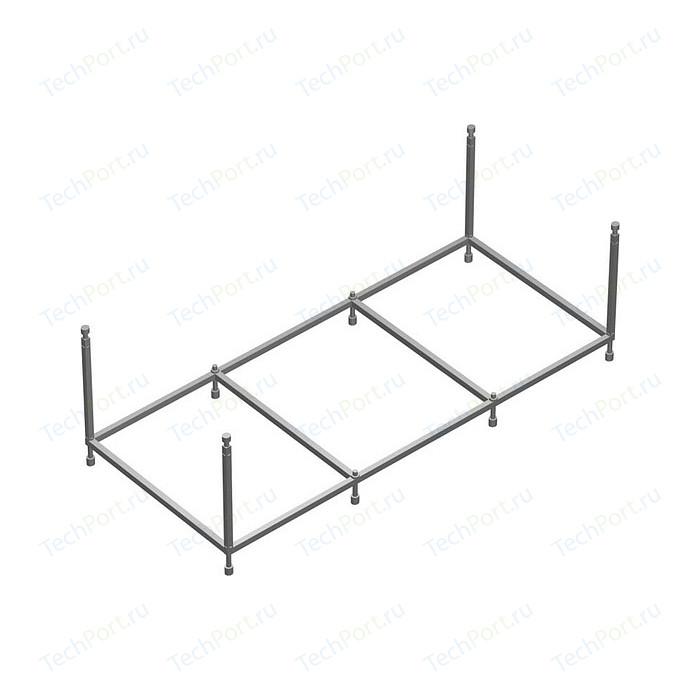 Каркас для ванны Vagnerplast прямоугольных ванн 170x75 (VPK17075)