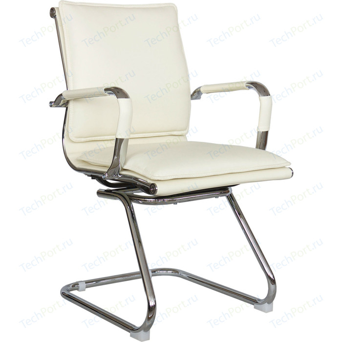 Кресло Riva Chair RCH 6003-3 светлый беж (Q-07) кресло riva chair rch 6016 3 светлый беж q 071