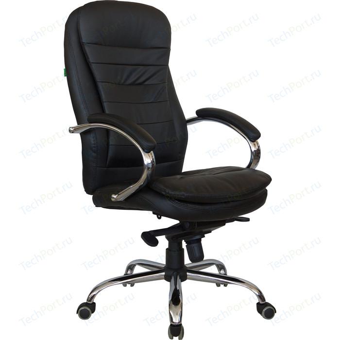 Кресло Riva Chair RCH 9024 черный