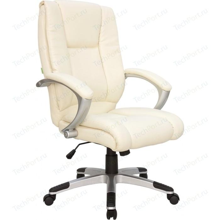 Кресло Riva Chair RCH 9036-1 лотос бежевый (QC-09)