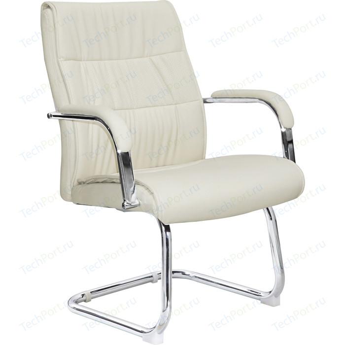 Кресло Riva Chair RCH 9249-4 бежевый (QC09)