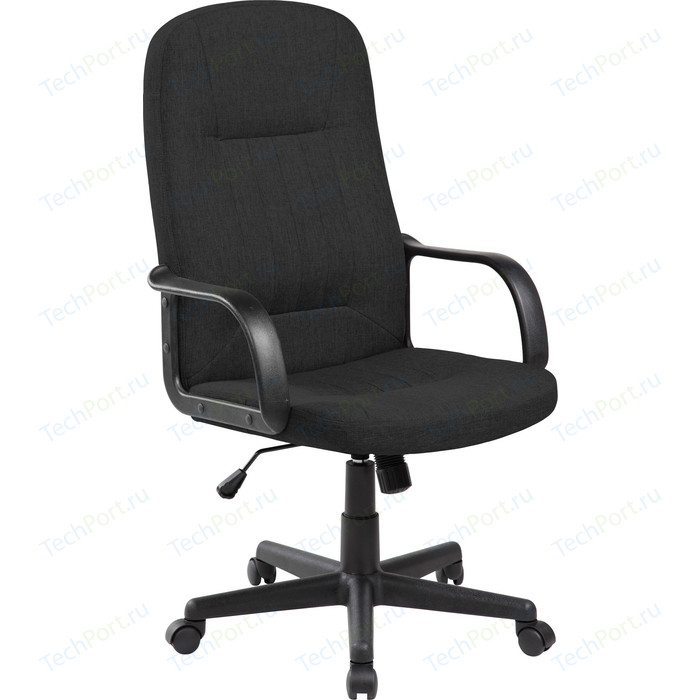 Кресло Riva Chair RCH 9309-1J черный