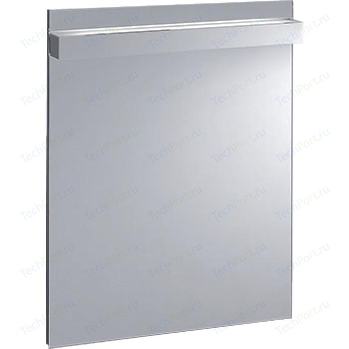 Зеркало Geberit Icon 60 с подсветкой (840760000)