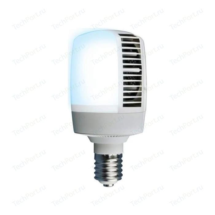 Светодиодная лампа Uniel LED-M105-70W/NW/E40/FR ALV02WH