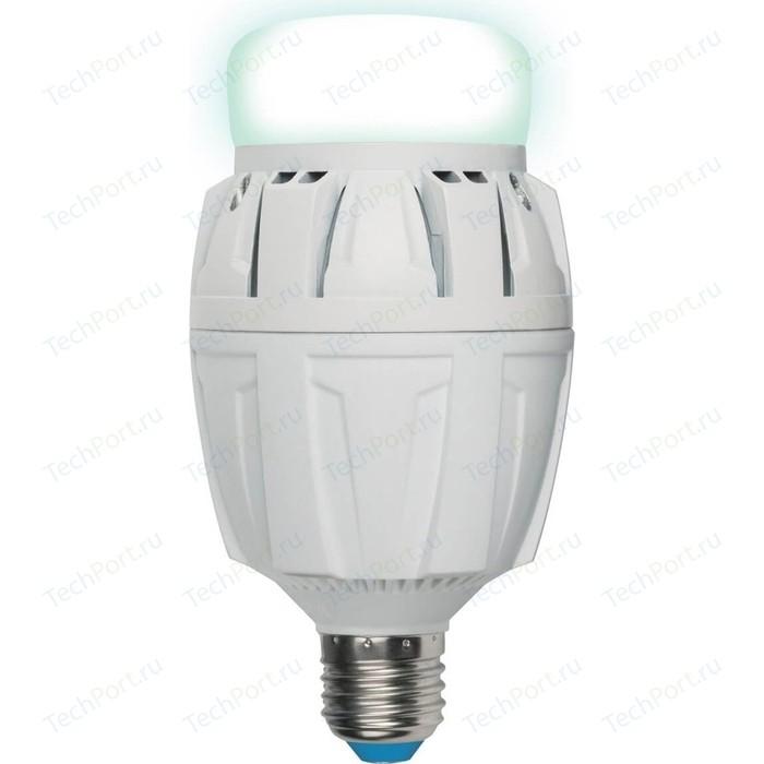 Светодиодная лампа Uniel LED-M88-100W/DW/E27/FR ALV01WH
