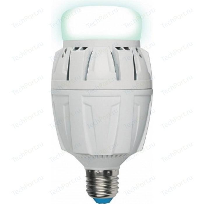 Светодиодная лампа Uniel LED-M88-50W/NW/E27/FR ALV01WH