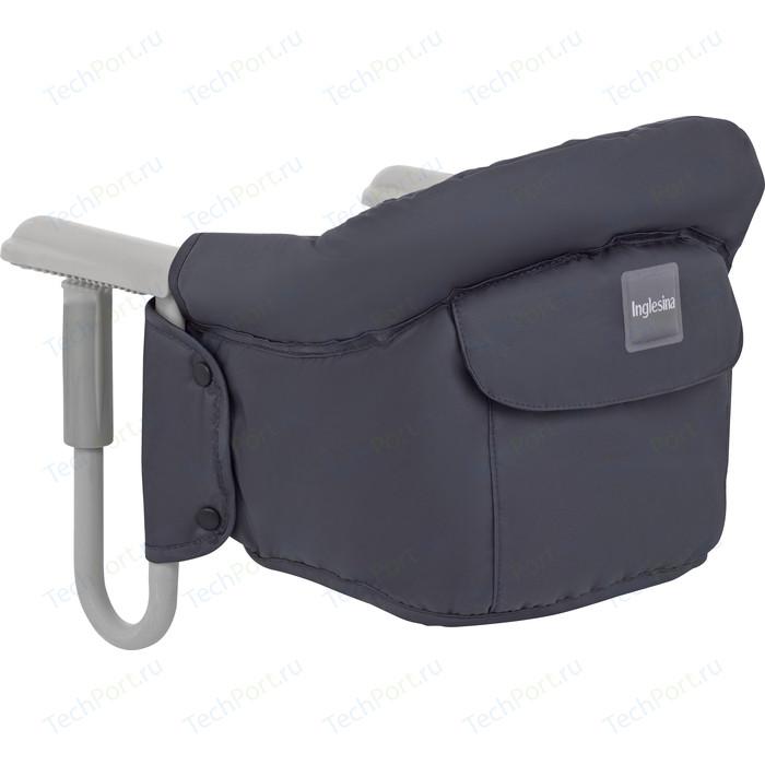 Подвесной стульчик для кормления Inglesina FAST GREY