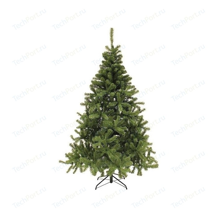 Елка искусственная Royal Christmas Promo Tree Standard hinged 29120 (120см)