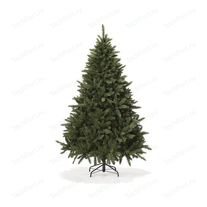 Елка искусственная Royal Christmas Washington Promo 98120 (120 см)