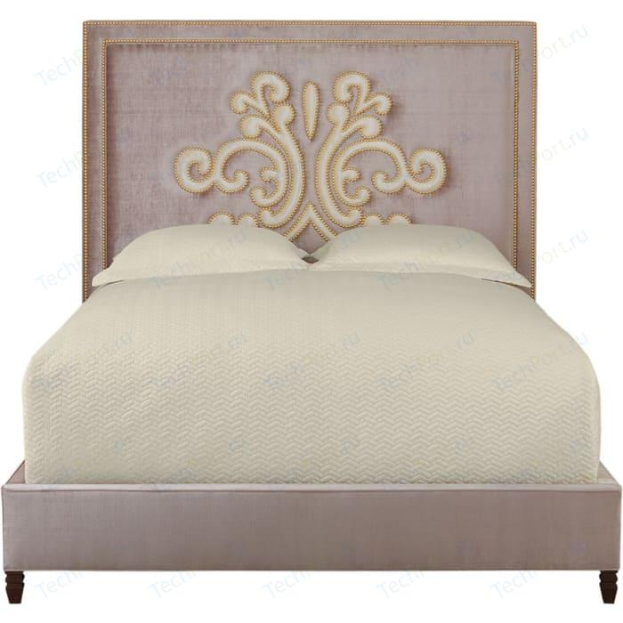 Кровать Euroson Aurora Queen 160x200