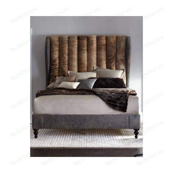 Кровать Euroson Jessie King 180x200 кровать euroson adela mirror 180x200