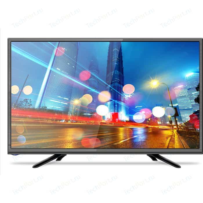 Фото - LED Телевизор Erisson 22FLEK80T2 led телевизор erisson 22flek80t2