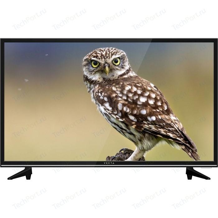 LED Телевизор VEKTA LD-32TR4111BT