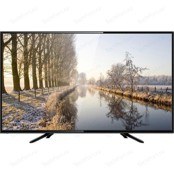Фото - LED Телевизор Erisson 32LEK80T2 led телевизор erisson 55ules85t2 smart