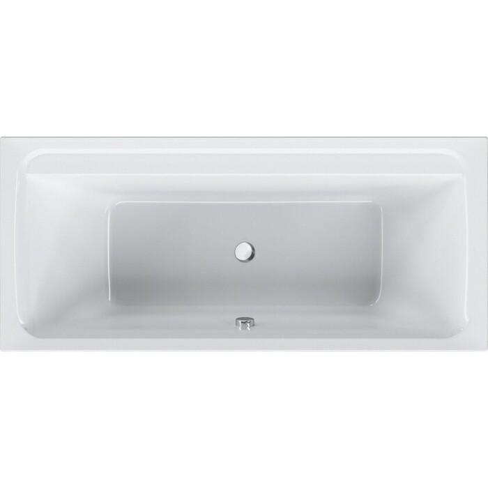 Фото - Акриловая ванна Am.Pm Inspire 2.0 170х75 (W52A-170-075W-A) панель фронтальная am pm inspire v2 0 w52a 170 075w p