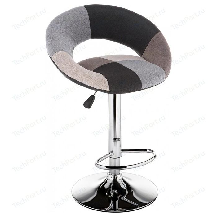 Барный стул Woodville Cody