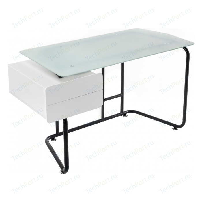 Стол Woodville Desk