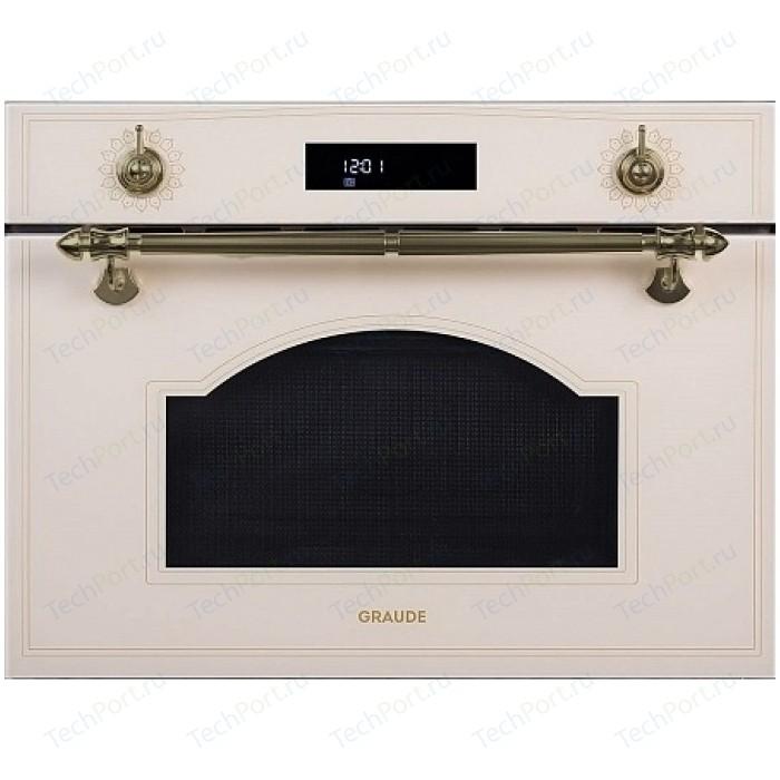 Электрический духовой шкаф Graude BWGK 45.0 EL