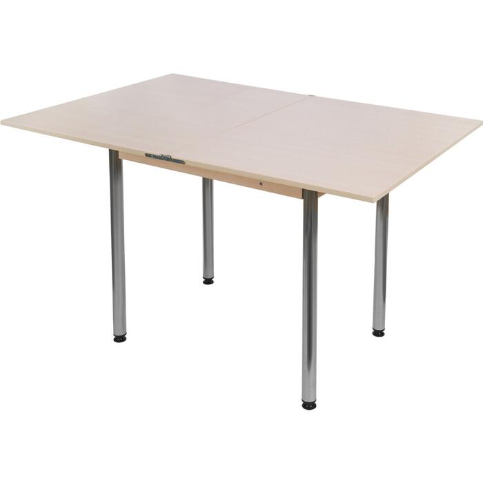 Ломберный стол Shado 60(120)х80 ДМ №15 №5