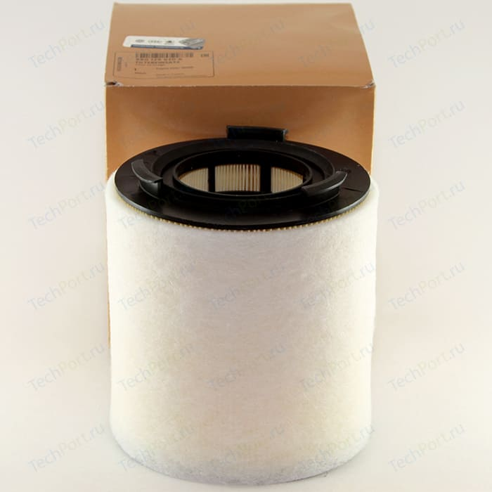 Фильтр воздушный VAG 6R0129620A