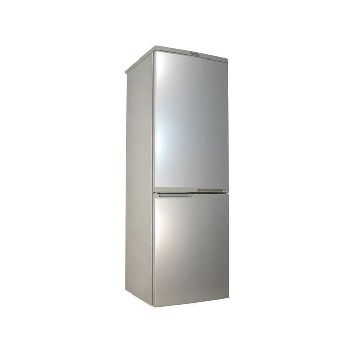 Холодильник DON R-290 MI