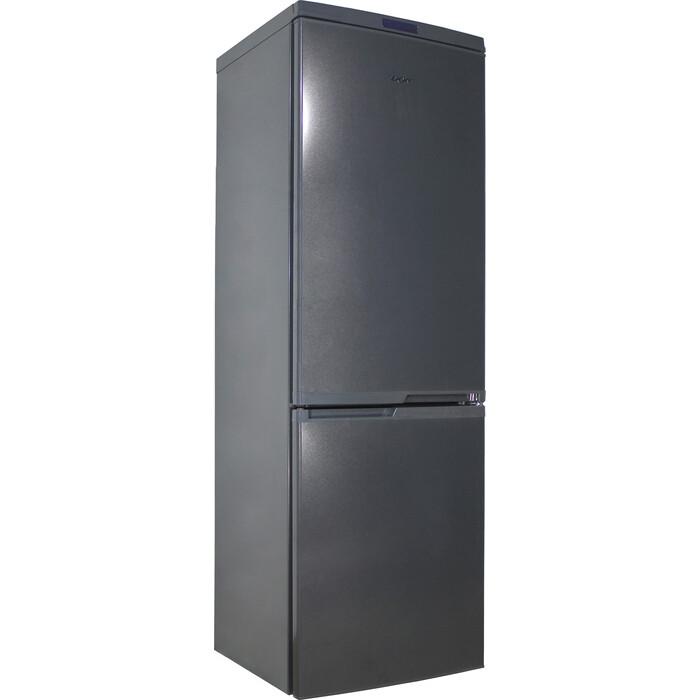 Холодильник DON R-290 G