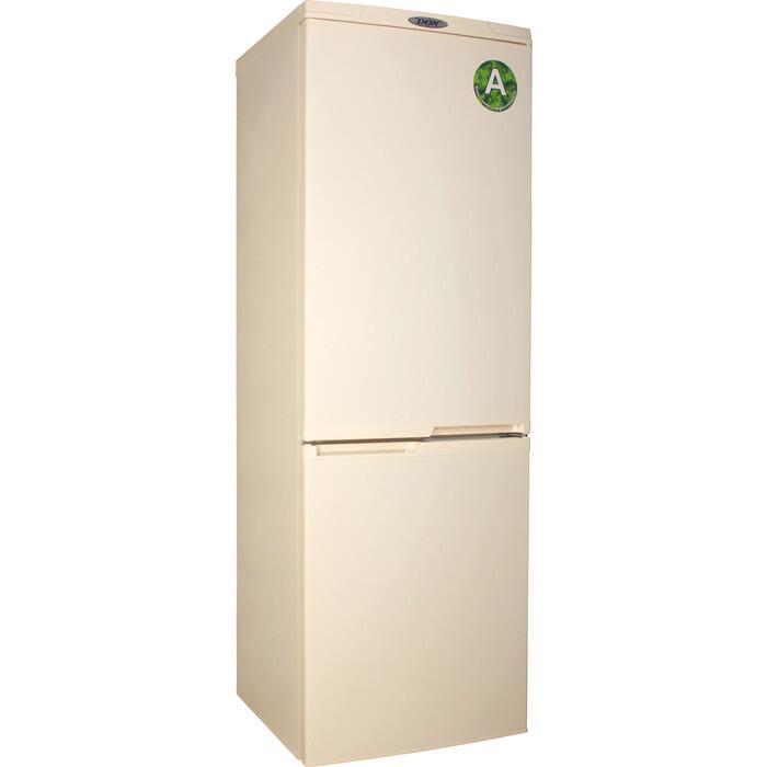 Холодильник DON R-290 S