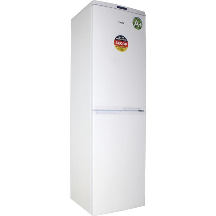 Холодильник DON R-296 В