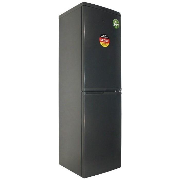 Холодильник DON R-296 G недорого