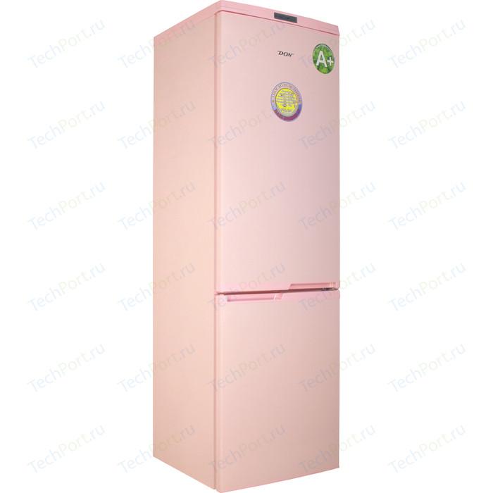 Холодильник DON R-291 R