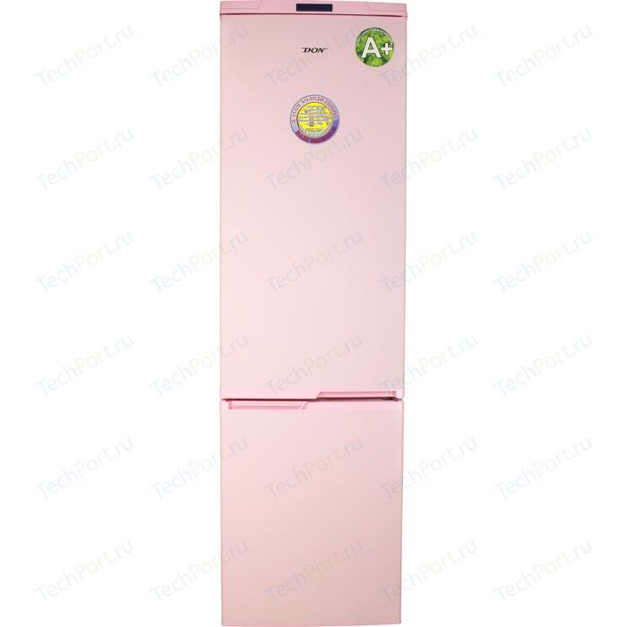 Холодильник DON R-295 R