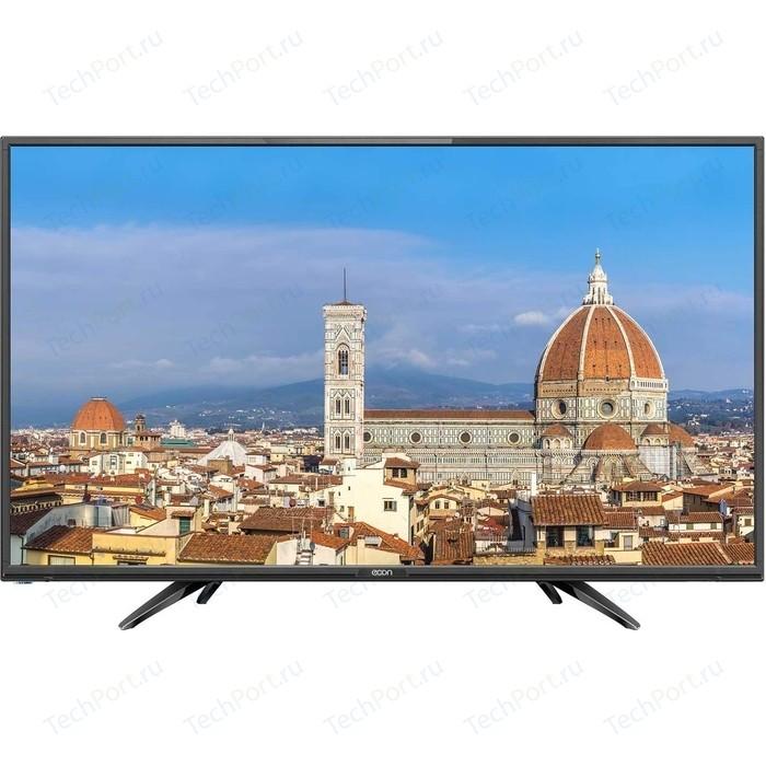 Фото - LED Телевизор ECON EX-24HT006B мясорубка econ eco 1014mg