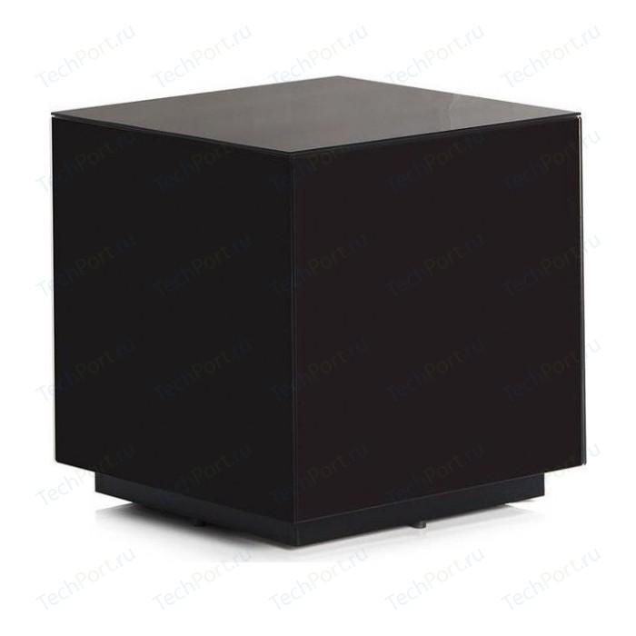 Журнальный стол Sonorous STB-45-BLK-BLK
