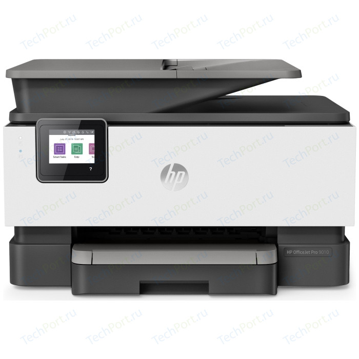 МФУ HP OfficeJet Pro 9010 a7f64 60001 for hp officejet pro 8610 8620 8630 formatter board