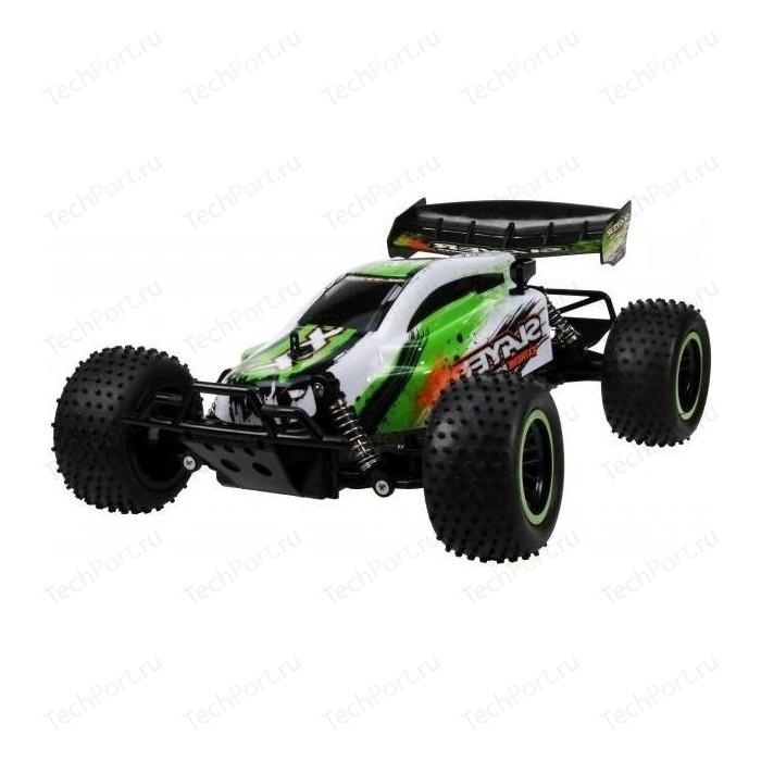 Радиоуправляемая машина QY Toys багги 1:8 2.4G - QY1871A