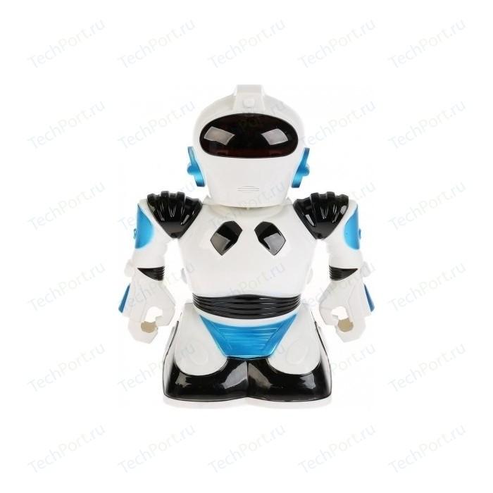 Робот интерактивный Jia Qi Robokid - TT338