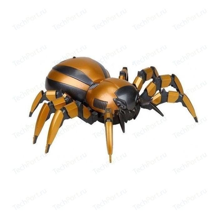 Механический паук Fei Lun на ИК управлении, звук, свет - FK502A
