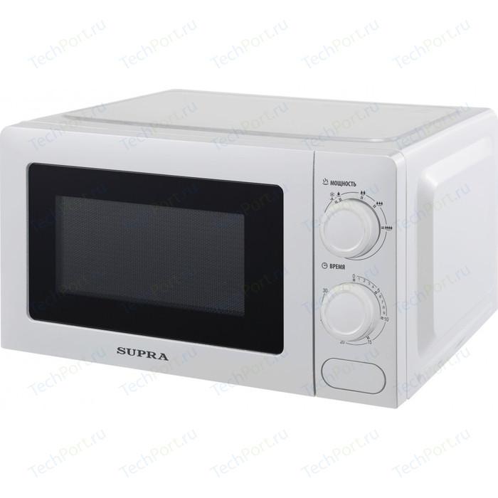 Микроволновая печь Supra 20MW20