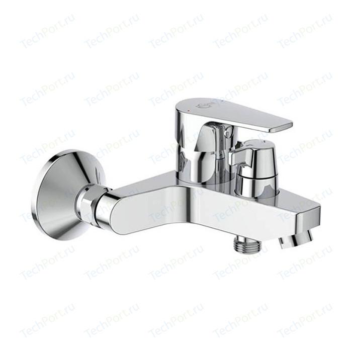 Смеситель для ванны Ideal Standard Cerafine D (BC494AA)