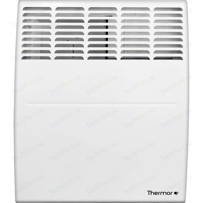 Конвектор Thermor EVIDENCE 3 ELEC 500W