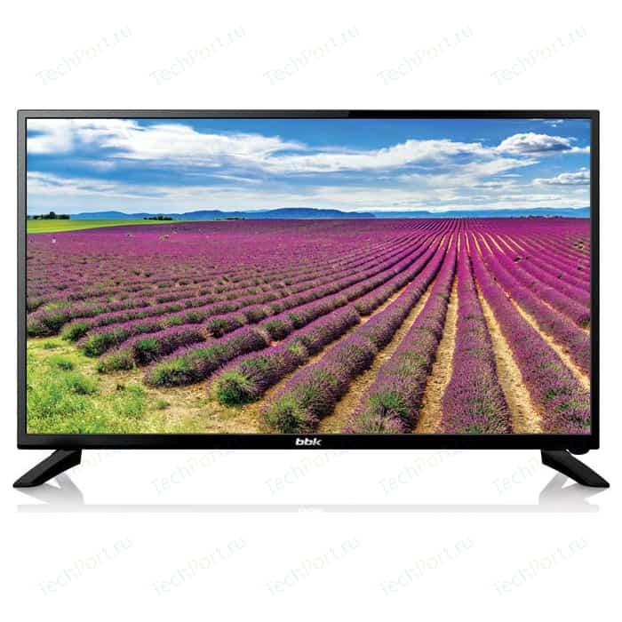 LED Телевизор BBK 24LEM-1078/T2C