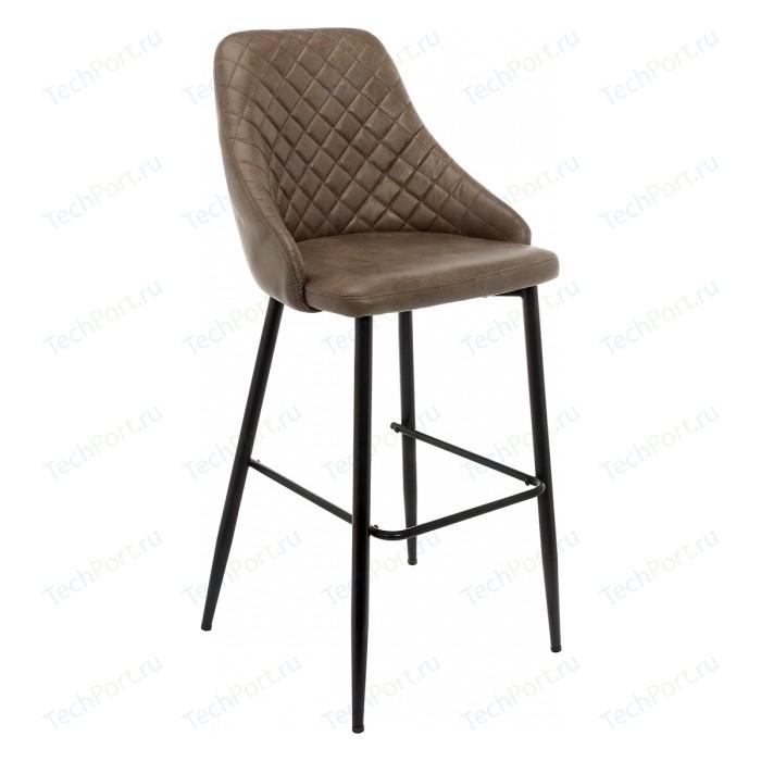 Барный стул Woodville Rumba
